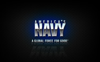 America's Navy wallpaper 1920x1200 jpg