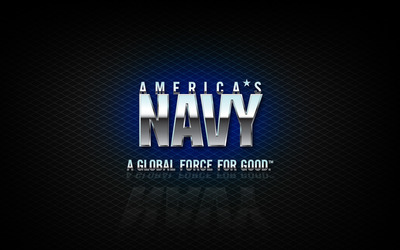 America's Navy wallpaper