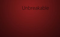 Black unbreakable on red square pattern wallpaper 1920x1080 jpg