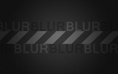 Blur [6] wallpaper