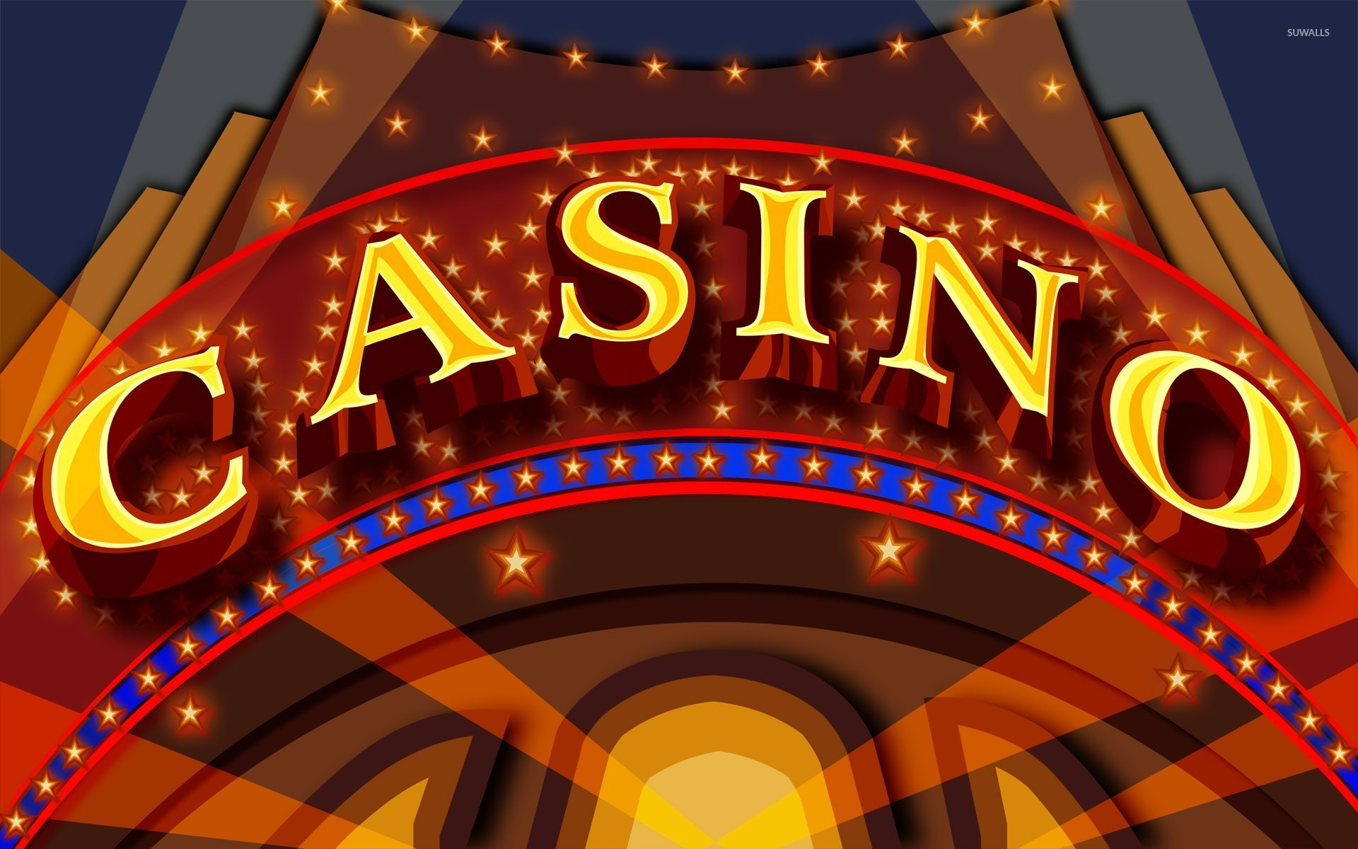 casino freispiele no desktop