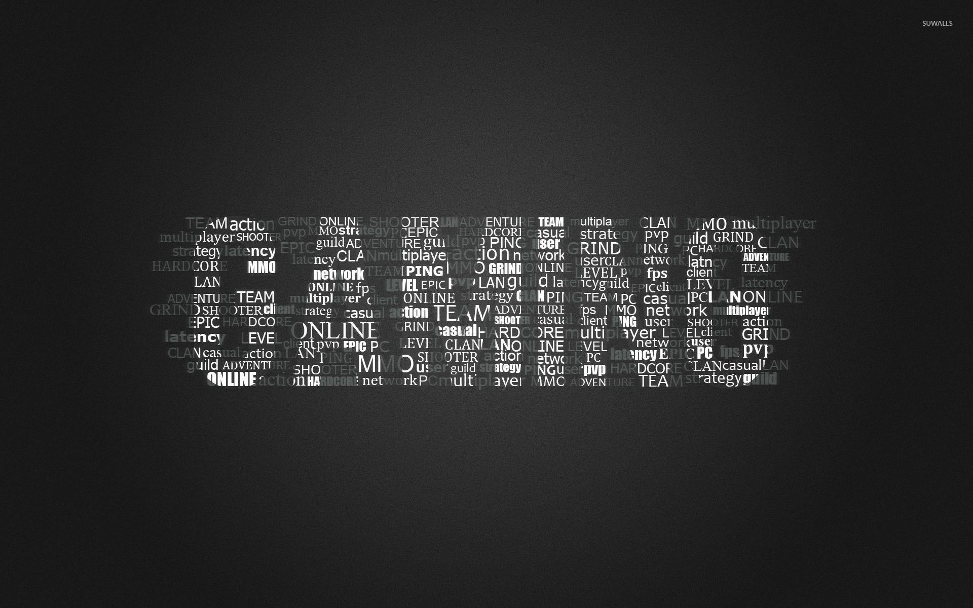 gaming 28646