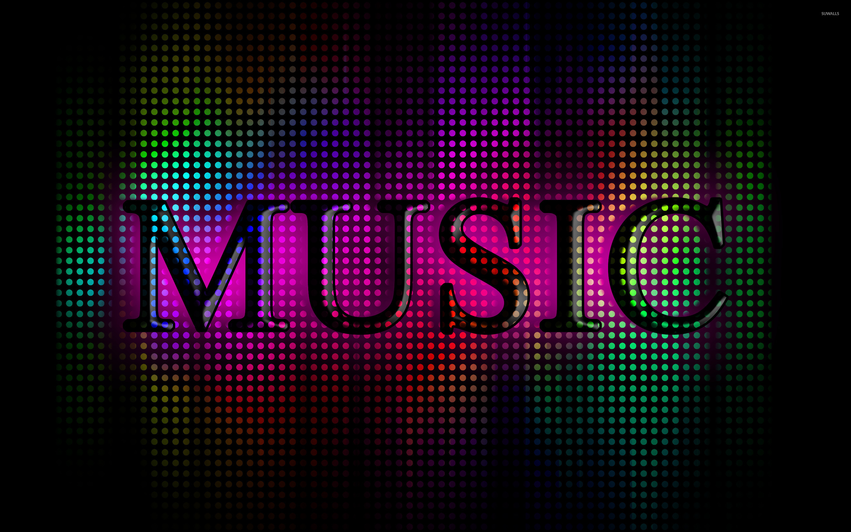 Fantastic Wallpaper Music Neon Green - music-24102-2880x1800  Pictures_307056.jpg