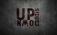 Upside down wallpaper 1920x1080 jpg