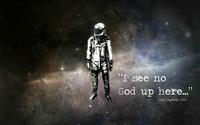 Yuri Gagarin wallpaper 1920x1200 jpg