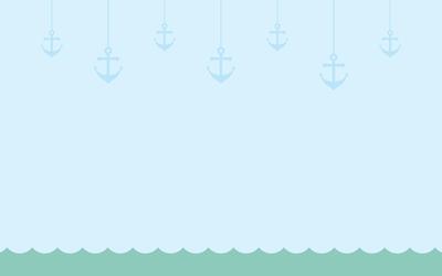 Anchors wallpaper