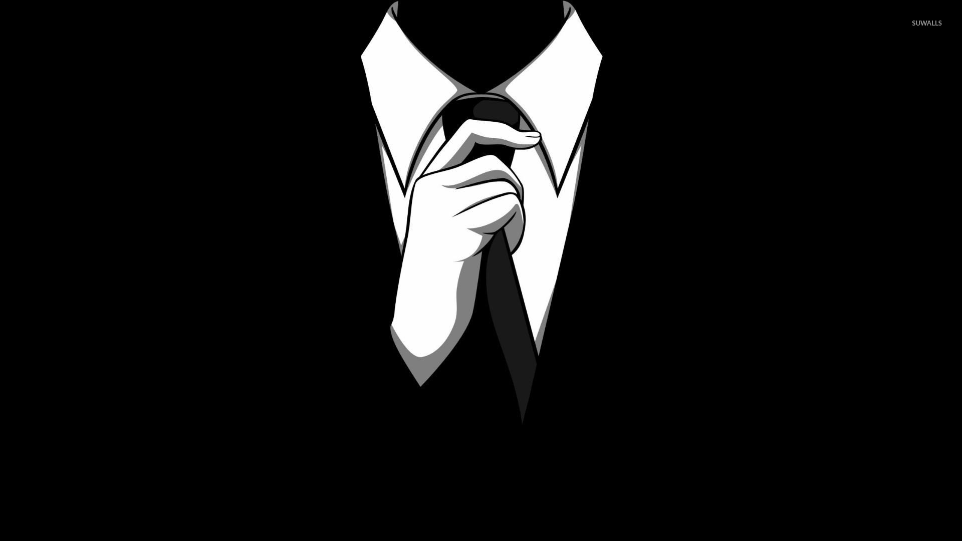 Anonymous Wallpaper Vector Wallpapers 15357