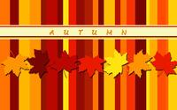 Autumn [6] wallpaper 2880x1800 jpg