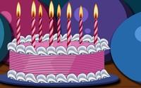 Birthday cake [3] wallpaper 1920x1200 jpg