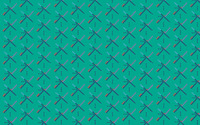Bluish pattern wallpaper 1920x1080 jpg