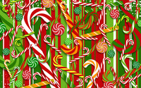Candy cane wallpaper 1920x1200 jpg