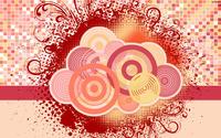 Circles [9] wallpaper 1920x1080 jpg