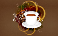 Coffee [3] wallpaper 1920x1200 jpg