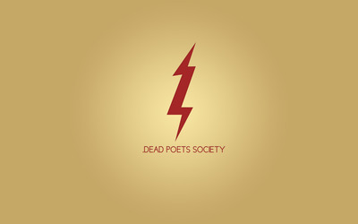 Dead Poets Society wallpaper