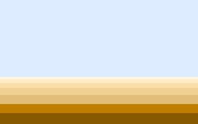 Desert [10] wallpaper