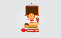 Education wallpaper 1920x1200 jpg