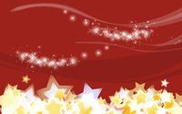 Fallen stars wallpaper 1920x1200 jpg