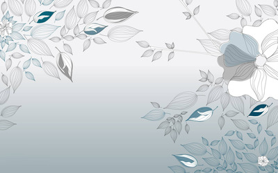 Flowers [5] wallpaper