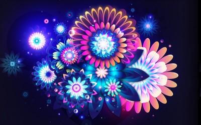 Flowers [10] wallpaper