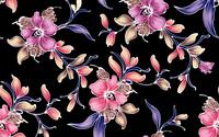 Flowers [11] wallpaper 1920x1200 jpg