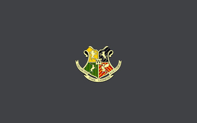 House crests - Game of Thrones wallpaper