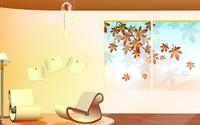 Interior design wallpaper 1920x1080 jpg