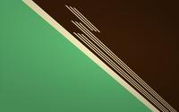Lines [25] wallpaper 2560x1600 jpg