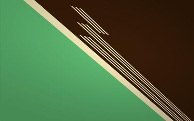 Lines [25] wallpaper