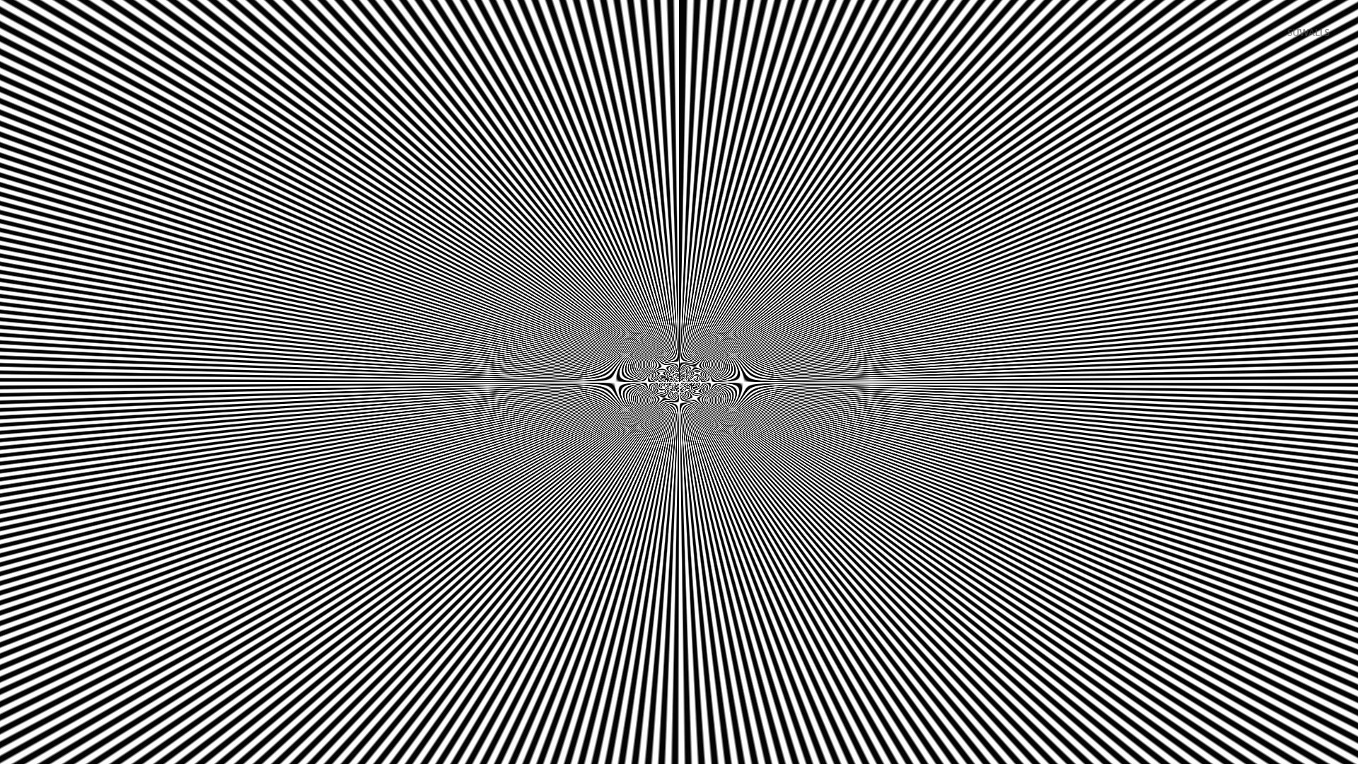 Optical Illusion 2 Wallpaper Vector Wallpapers 25103