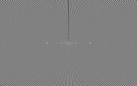 Optical illusion [2] wallpaper 1920x1080 jpg