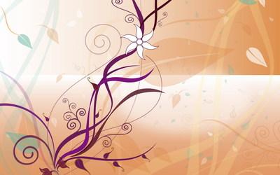 Plant [4] wallpaper