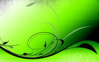 Plant [2] wallpaper 2560x1600 jpg