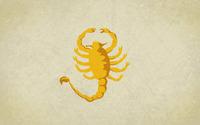 Scorpion wallpaper 2880x1800 jpg