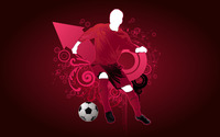 Soccer wallpaper 1920x1200 jpg