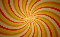 Spiral [2] wallpaper 2560x1600 jpg