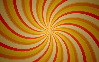Spiral [2] wallpaper