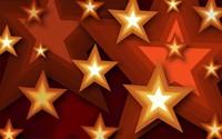 Stars [4] wallpaper 1920x1200 jpg