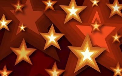 Stars [4] wallpaper