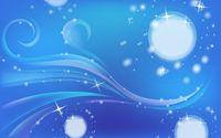 Stars [2] wallpaper 1920x1200 jpg