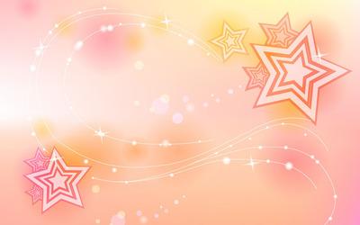 Stars [8] wallpaper