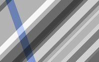 Stripes [13] wallpaper 2560x1440 jpg