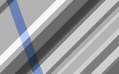 Stripes [13] wallpaper