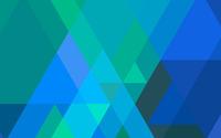 Stripes forming rhombuses wallpaper 1920x1200 jpg