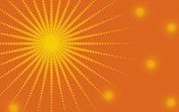 Suns wallpaper 2560x1600 jpg
