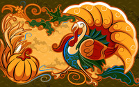 Thanksgiving [2] wallpaper 1920x1200 jpg