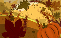Thanksgiving wallpaper 1920x1200 jpg