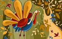 Turkey wallpaper 1920x1200 jpg