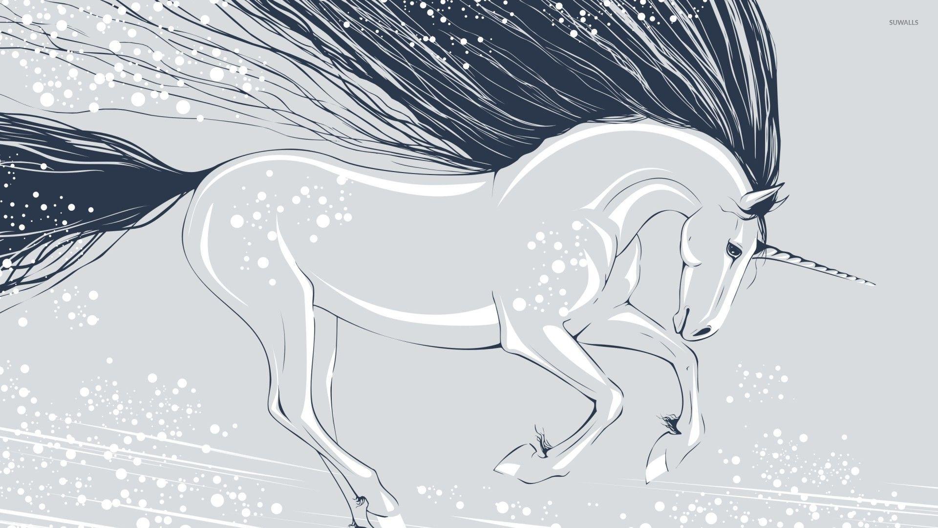Good Wallpaper Halloween Unicorn - unicorn-22074-1920x1080  Collection_871492.jpg