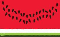 Watermelon [4] wallpaper 2560x1600 jpg