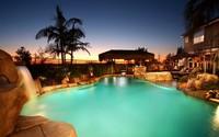 Amazing pool wallpaper 2560x1600 jpg